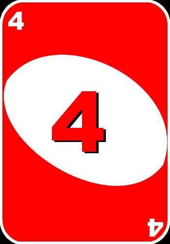Настольная игра Уно (Uno) | Купить - Игровед