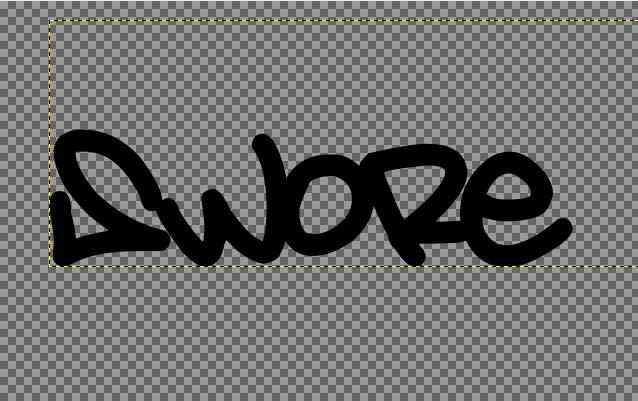 граффити шрифты скачать: