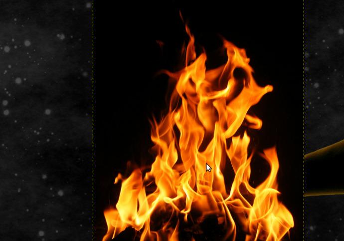 Пламя Скачать Через Торрент - фото 10