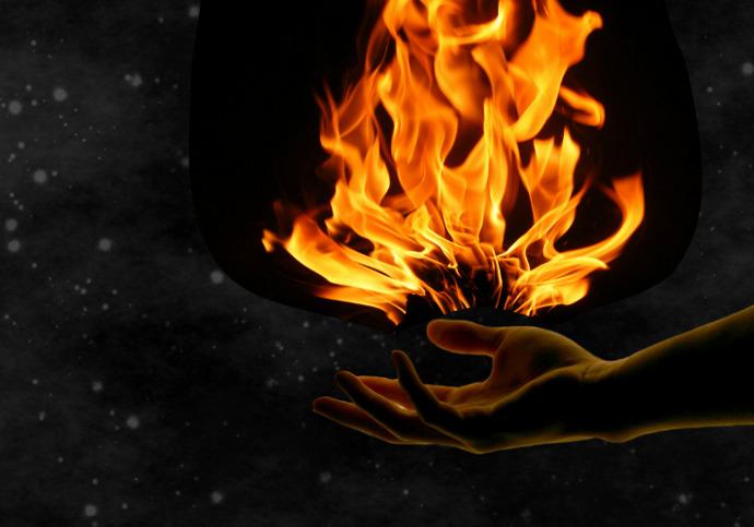 http://www.progimp.ru/i/articles/upload/2012/06/1279/8.jpg