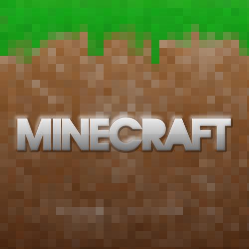 Minecraft - Лицензионный аккаунт.