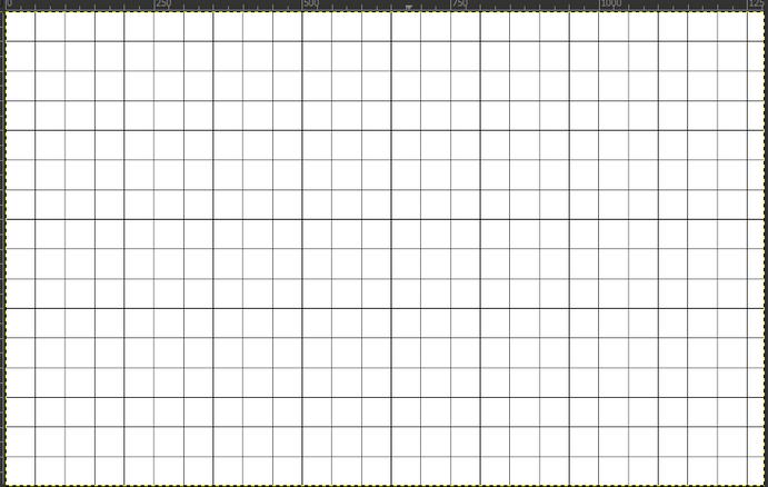 Модульная Сетка Для Фотошопа