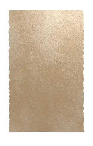 Как нарисовать свиток
