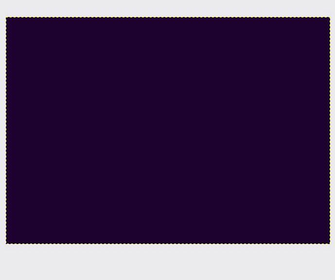 Цвет темно фиолетовый фото