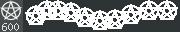 GIMP Brush
